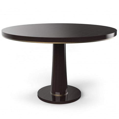 Granthan Deluxe Dining Table