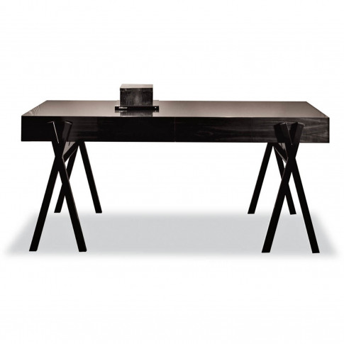 Matthieu Writing Desk