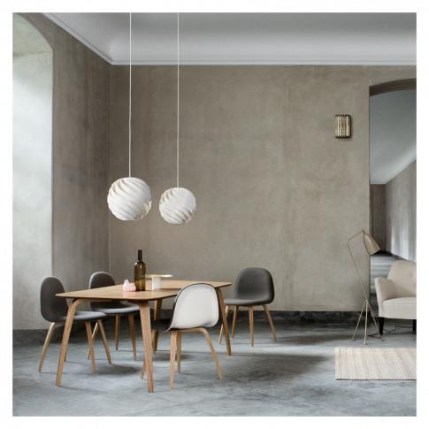 Gubi Rectangular Dining Table