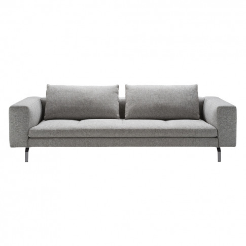 Bruce Sofa Toce Fabric