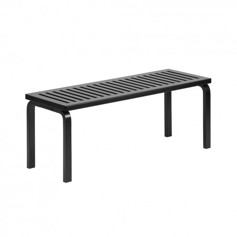 Bench 153a Black