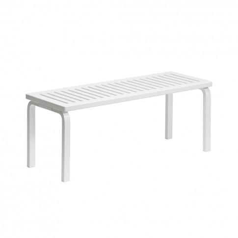 Bench 153a White