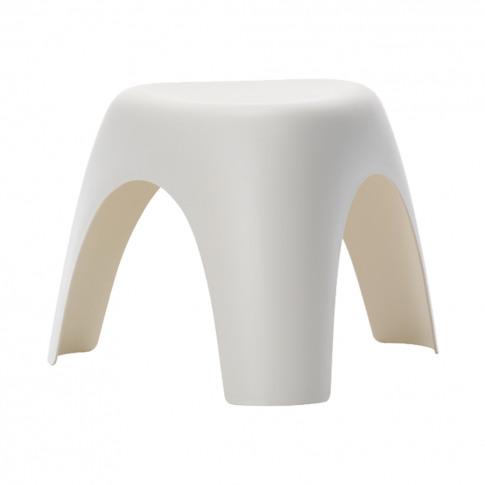 Yanagi Elephant Stool Cream