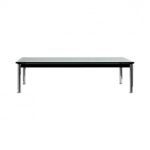 Lc10-P Coffee Table