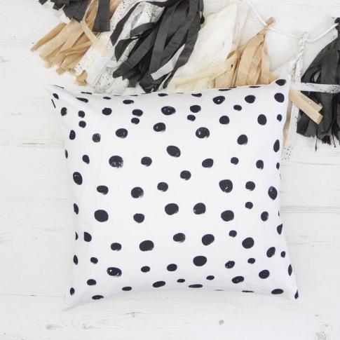Polka Dots Cushions