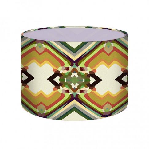 Marthe Table Lamp Shade