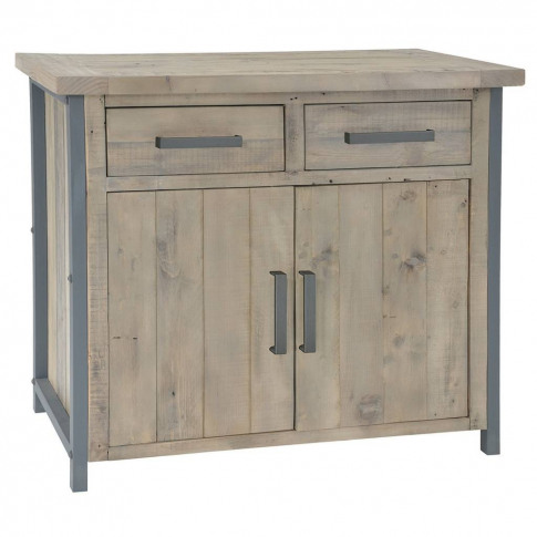 Pendlebury Sideboard Small Or Large