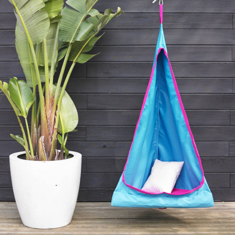 Hang About Kids Hanging Chairs