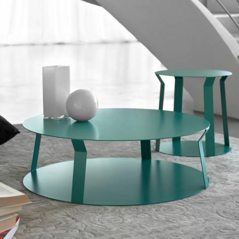 Freeline Coffee Table