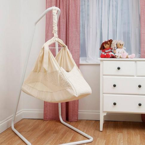 Baby Hammock Award Winning Product