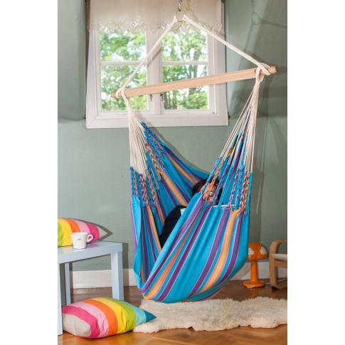 Cayo Cupcake Hanging Chair