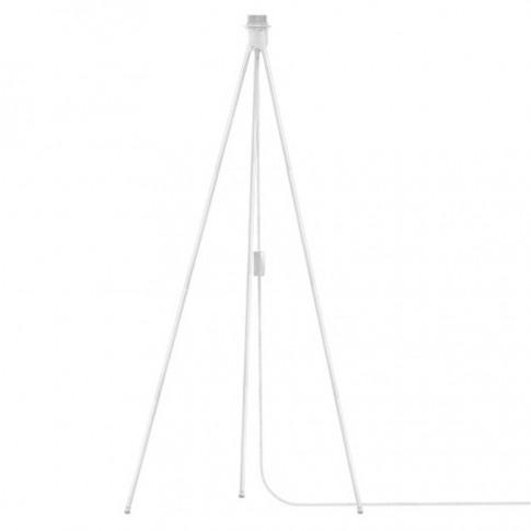 Vita Floor Lamp Tripod