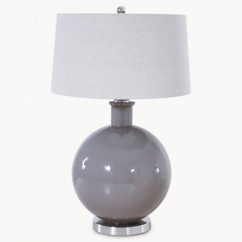 Clifton Magnum Accent Table Lamp