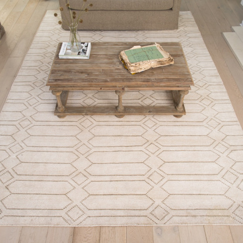 Cradock Dove Carpet