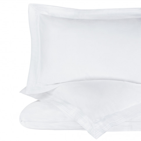 Pillowcase Manziana
