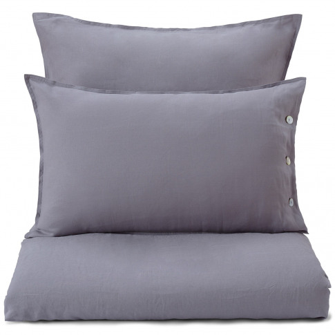 Duvet Cover Bellvis