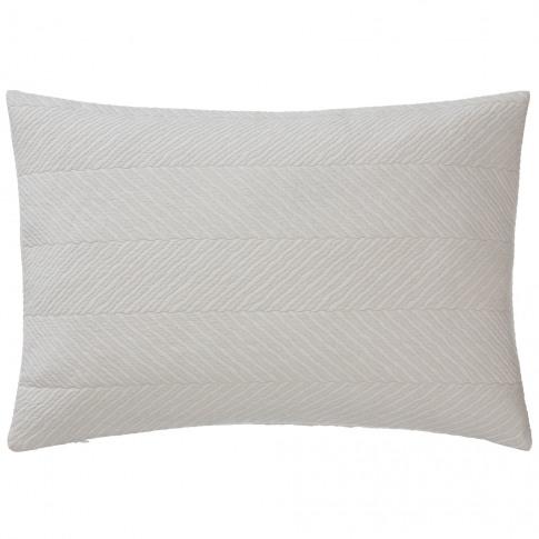 Cushion Cover Cieza