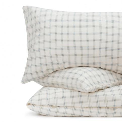 Duvet Cover Kotja