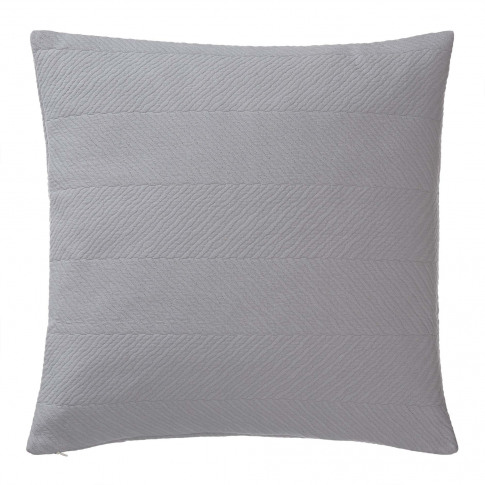 Cushion Cover Cieza