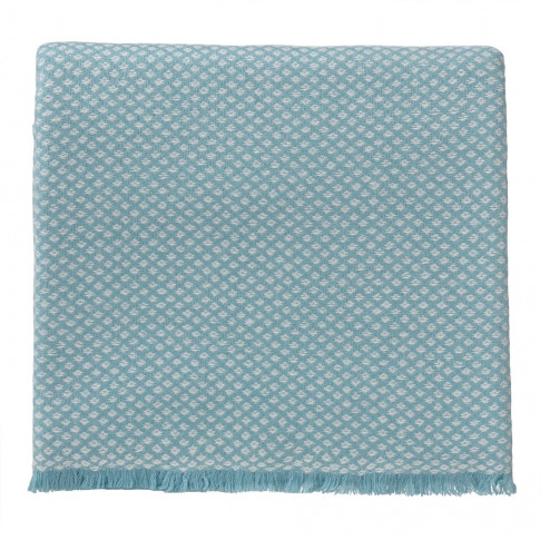 Blanket Alashan