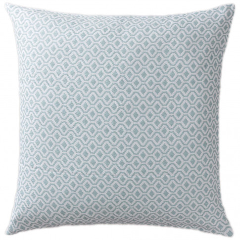 Cushion Cover Viana