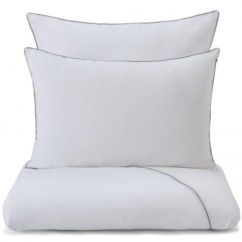 Pillowcase Tercia