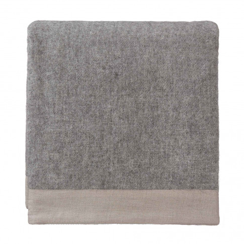 Blanket Fyn