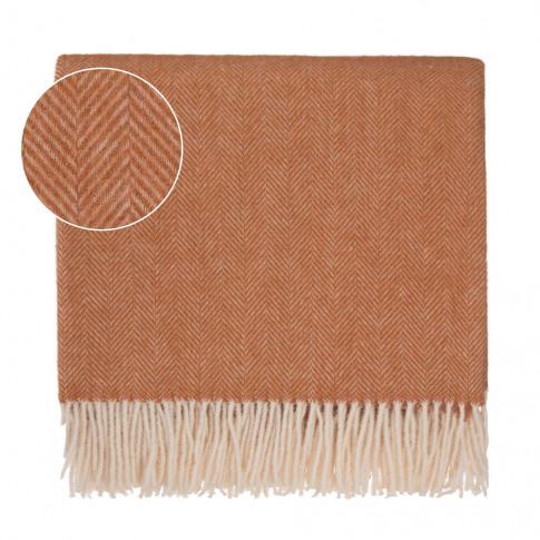 Blanket Corcovado