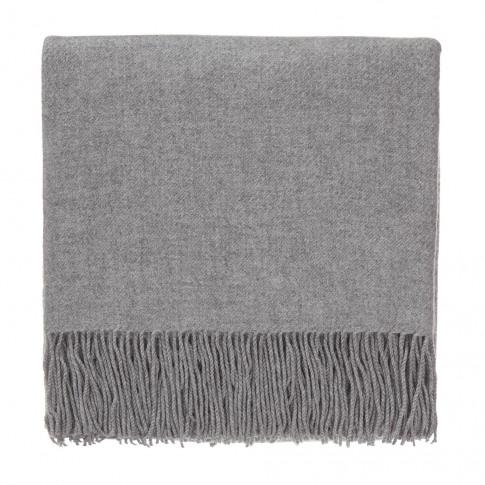 Blanket Almora