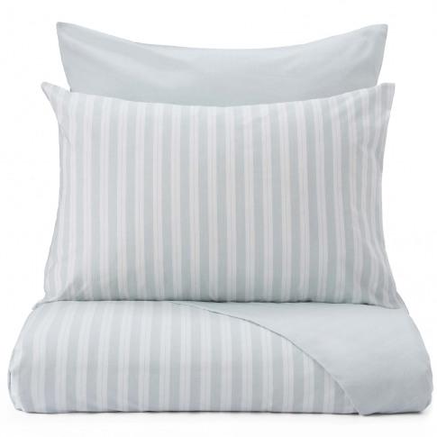 Pillowcase Izeda