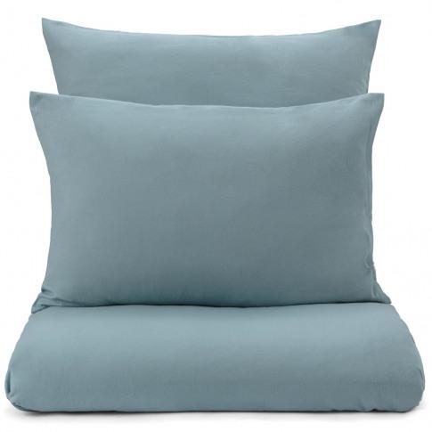 Pillowcase Montrose