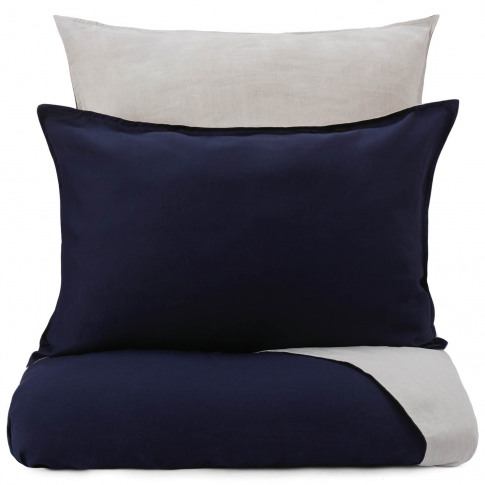 Pillowcase Cercosa