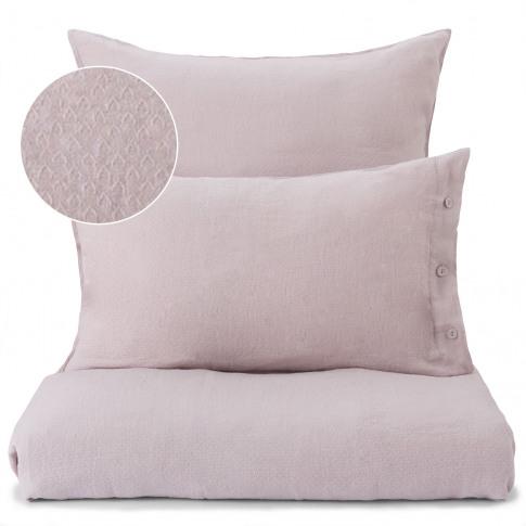 Pillowcase Lousa