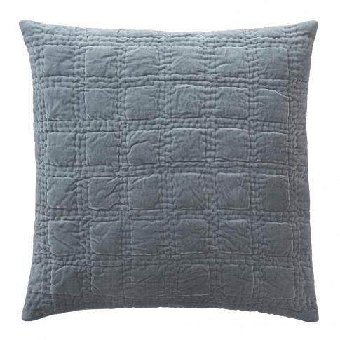 Cushion Cover Samana
