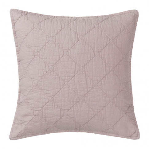 Cushion Lousa