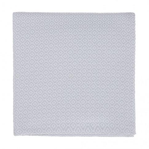 Blanket Mondego