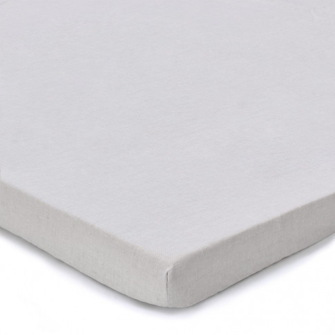 Fitted Sheet Toulon