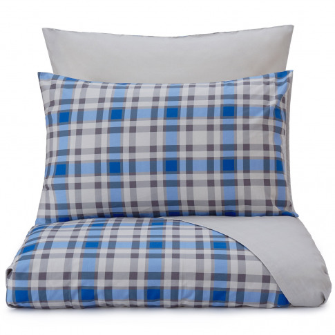 Pillowcase Cabril
