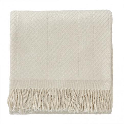 Blanket Salla