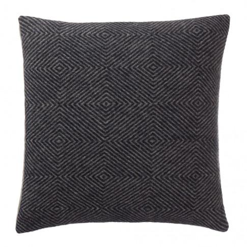 Cushion Cover Gotland Dia
