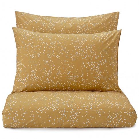 Pillowcase Connemara