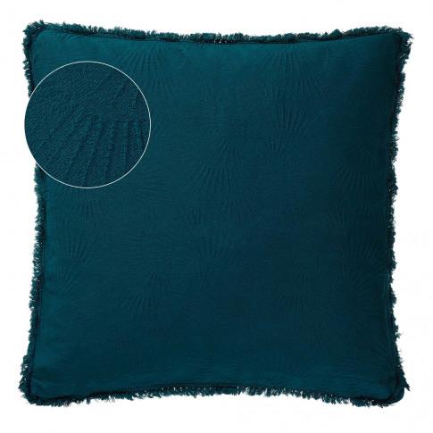 Cushion Cover Espinho