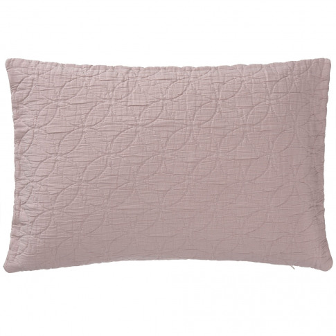 Cushion Cover Carvado