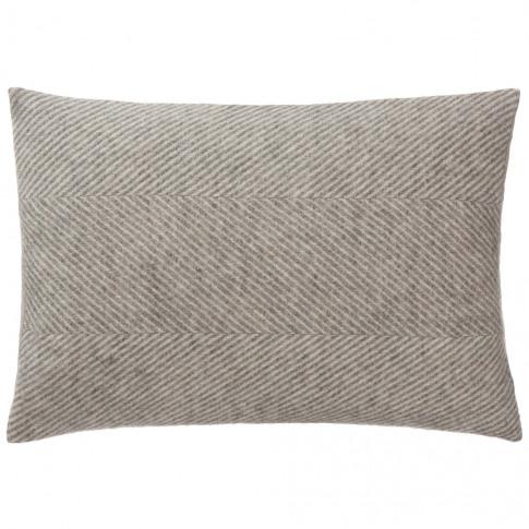 Cushion Cover Gotland