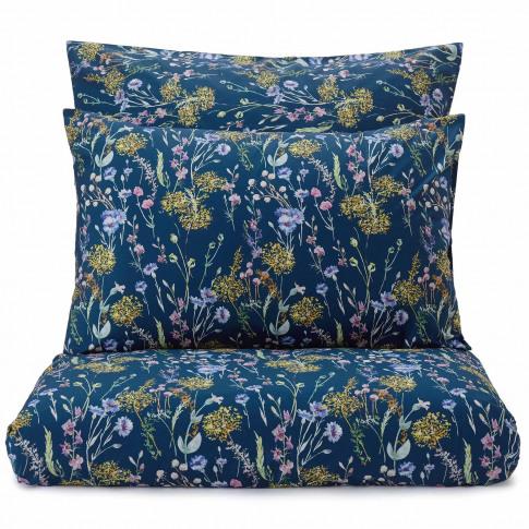 Pillowcase Laviano