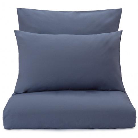 Pillowcase Manteigas