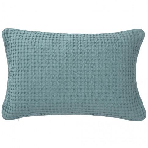 Cushion Cover Veiros