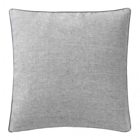 Cushion Cover Sameiro