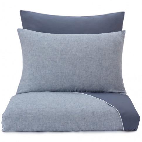 Pillowcase Sameiro