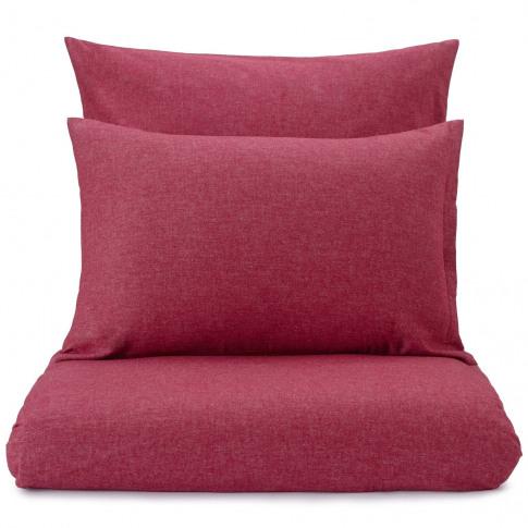 Pillowcase Vilar